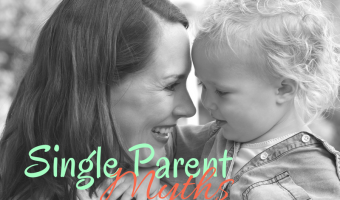 9 Outrageous Myths Of Being a Single Parent That Piss Me Off