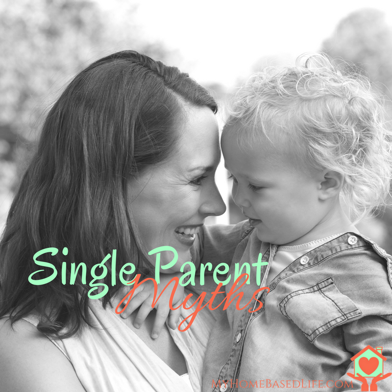 my life story as a single parent Soon enough my kids will be on their own and so will i making myself a priority in my own life is the one way i know will adequately prepare me for that day 2 my boundaries.
