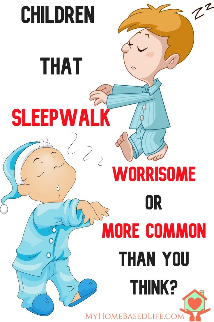 Sleepwalking Children   Sleepwalking   Kids Sleepwalking   Kids Anxiety   Anxiety in Children   Children Sleepwalking   #sleepwalking #kidssleepwalking