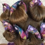 My Easy Curls – The BEST Hair Curlers for Kids!