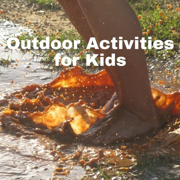 Summer outdoor activities for kids (1)