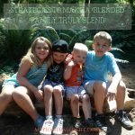 3 Strategies to make a Blended Family Truly Blend