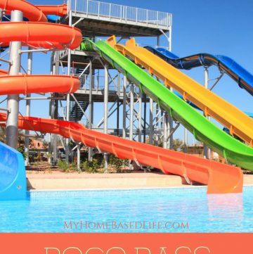 If you like to save money as you travel with your family, this is for you! Enjoy all the greatest activities and family fun without breaking the bank! #pogopass #arizona #lasvegas #Texas #familyfun #frugalfun | Travel | Frugal Travel | Arizona Attractions | Texas Attractions | Las Vegas things to do
