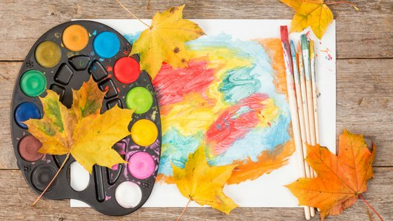 Fall is right around the corner. On the days that it is too chilly you want things to do inside. Here are some fall activities you can do indoors. #fall #indooractivities #myhomebasedlife #autumnactivities | Autumn Activities | Fall Activities You Can Do Indoors | Fall Activities