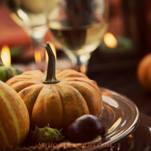 Fall Activities You Can Do Indoors