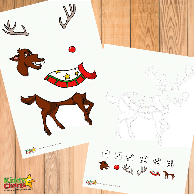 How ever you choose to celebrate these Christmas Games for Families are a great way to interact and fill your home with precious laughter. #christmas #christmasgames #familytime #myhomebasedlife | Christmas Party Games | Christmas Games | Family Games