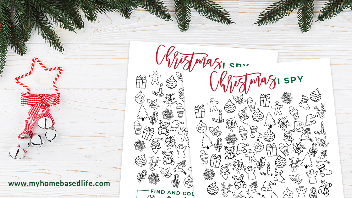 christmas i spy printable activites-2