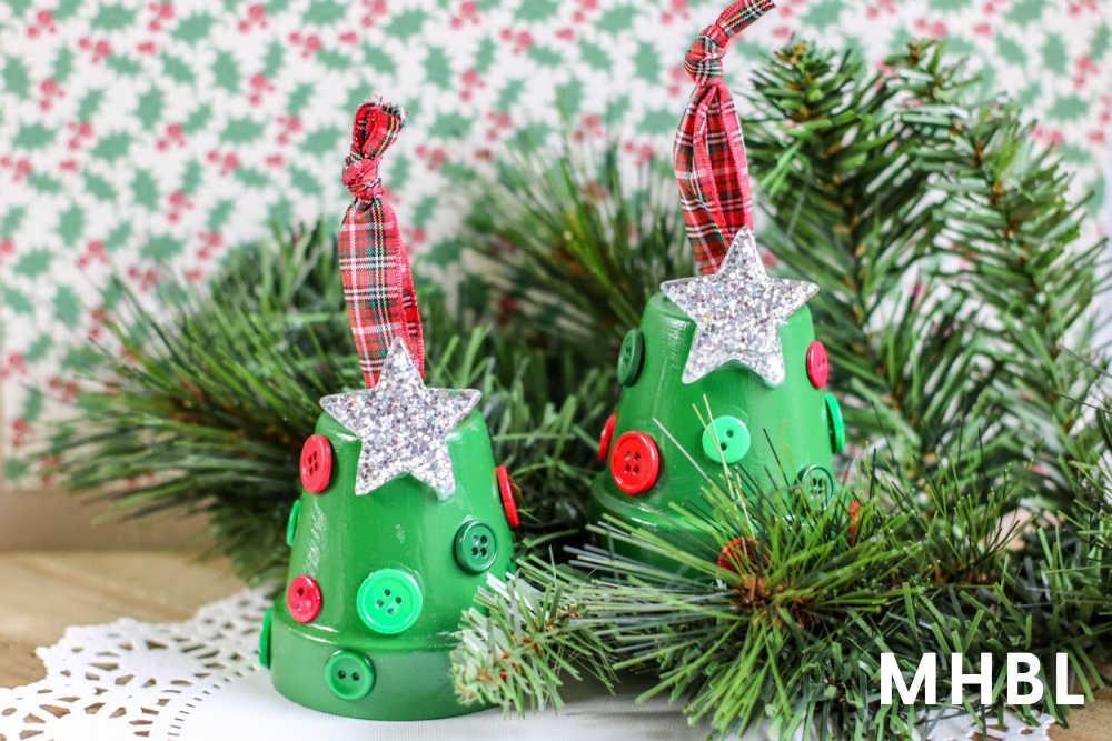 fun kids christmas craft
