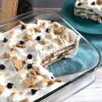 best icebox cake recipe