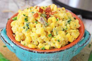 jalapeno corn dip recipe