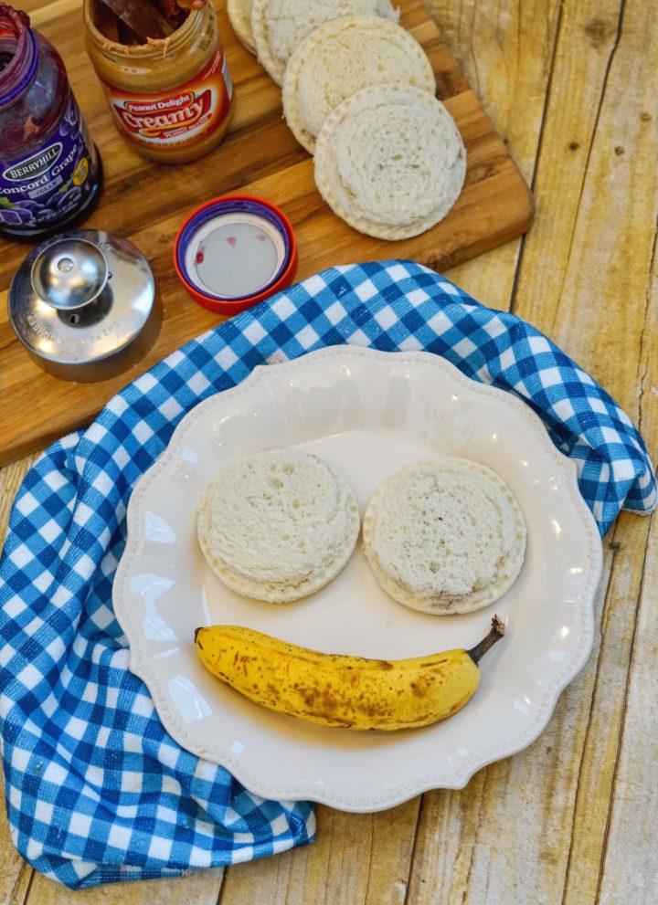 easy uncrustables at home recipe